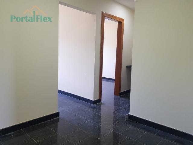 Apartamento para alugar com 2 dormitórios em Serra dourada ii, Serra cod:4299 - Foto 7