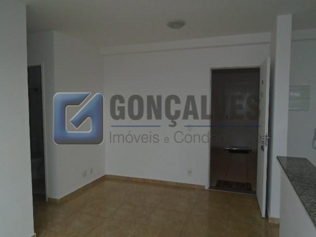 Apartamento à venda com 2 dormitórios cod:1030-1-133597 - Foto 6