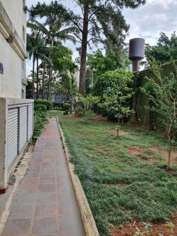 Apartamento à venda com 5 dormitórios em Morumbi, São paulo cod:72102 - Foto 5