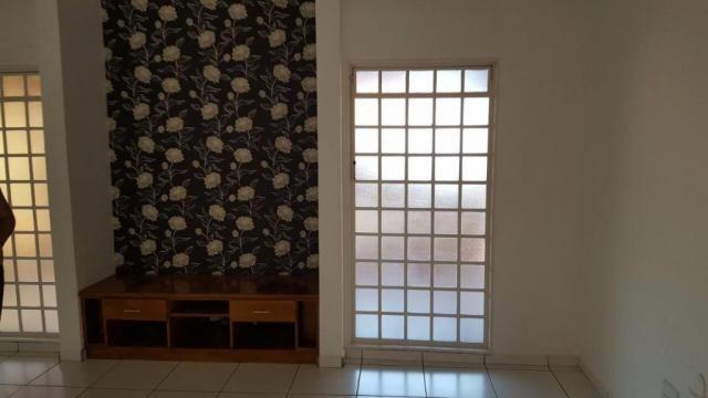Casa com 3 dormitórios para alugar, 300 m² por r$ 2.500,00/mês - bonfim paulista - ribeirã - Foto 2