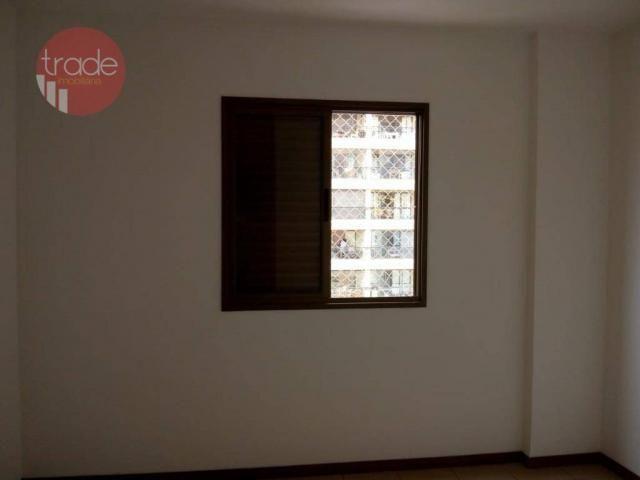 Apartamento com 3 dormitórios para alugar, 93 m² por r$ 1.250/mês - santa cruz do josé jac - Foto 8