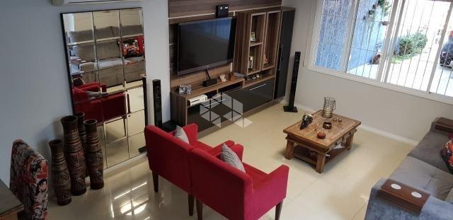 Casa à venda com 3 dormitórios em Vila ipiranga, Porto alegre cod:9912716