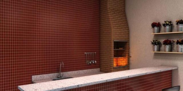 Apartamento à venda, Cond Alameda Real Aracaju SE                                          - Foto 16