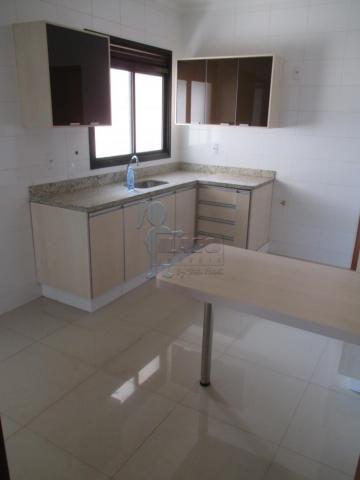Apartamento para alugar com 3 dormitórios em Nova alianca, Ribeirao preto cod:L97277 - Foto 9