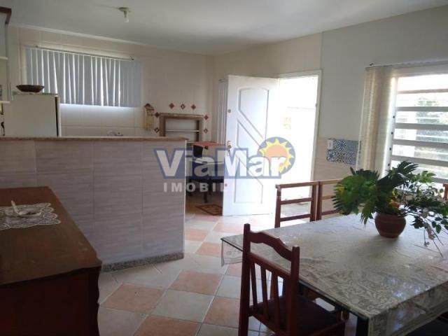 Casa para alugar com 4 dormitórios em Centro, Tramandai cod:3447 - Foto 10