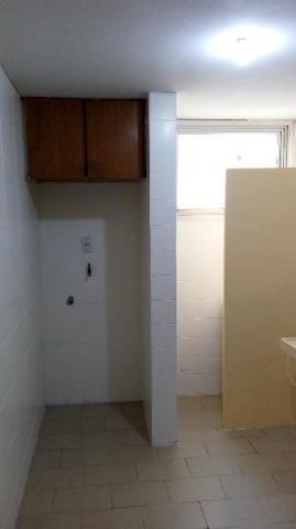 Aluga-se apartamento - Foto 18