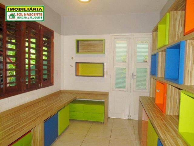 Casa plana - Foto 4