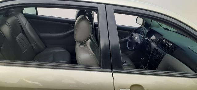 Corolla 2007 - Foto 2