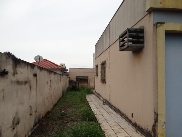 Escritório para alugar em Centro, Arapongas cod:01654.015 - Foto 3
