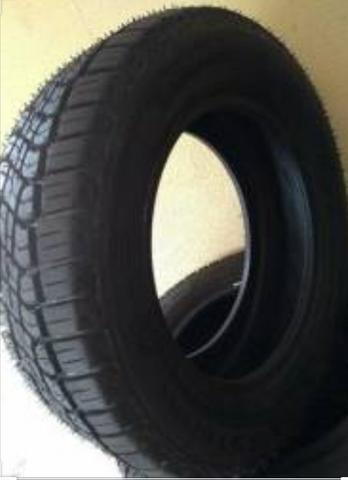 Grandes ofertas em pneus ecológico