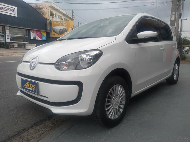 Vw up move - Foto 3