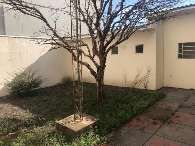 Escritório para alugar em Centro, Arapongas cod:02891.001 - Foto 2