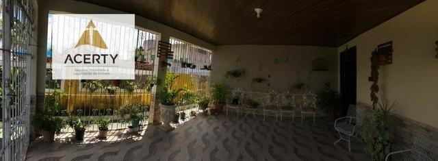 Aluguel - Réveillon Salinas 2019 - Espetacular Casa de Veraneio - Salinas - Foto 14