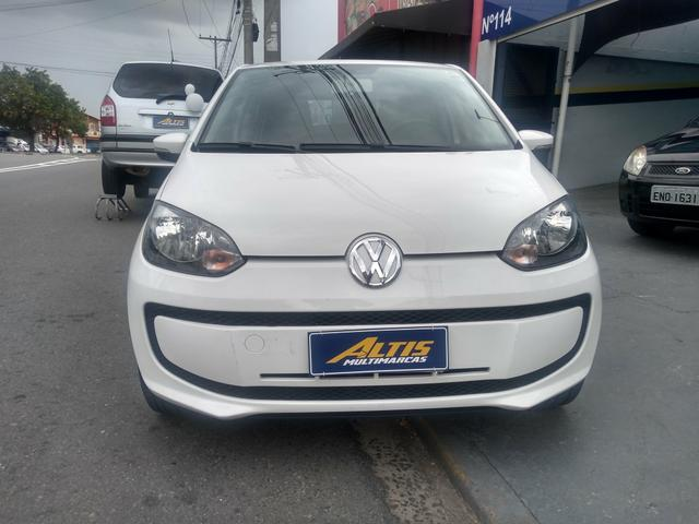 Vw up move - Foto 4