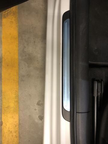 Audi A3 sportback ambition 2014 - Foto 8