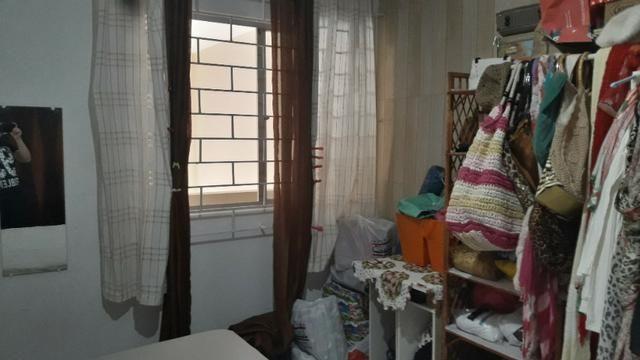 Apartamento em matinhos a venda - Foto 9