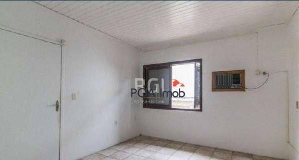 Casa comercial no bairro Rio Branco - Foto 3