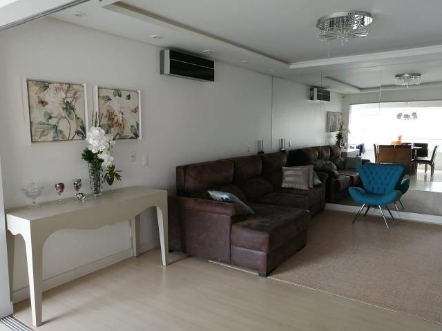 Apartamento - Bairro Vila Nova - Foto 8