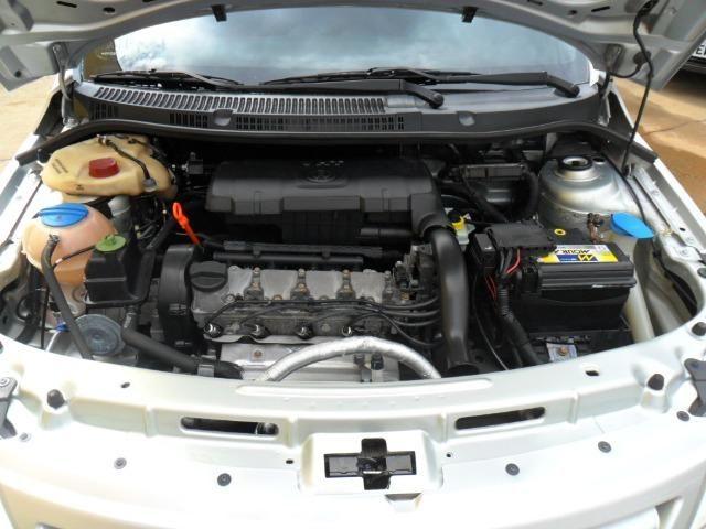 VW - VolksWagen Gol Trend 1.0 T. Flex 8V 4p- - Foto 11