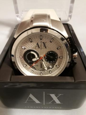 23d1b72580f Relógio de pulso Armani - Bijouterias