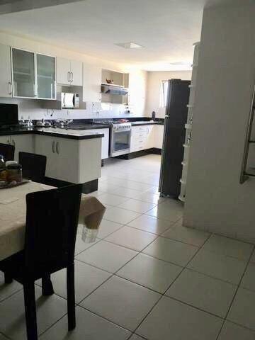 Apartamento 5/4 - Petrópolis - Maison Petrópolis - Foto 12