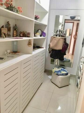 Apartamento 5/4 - Petrópolis - Maison Petrópolis - Foto 5