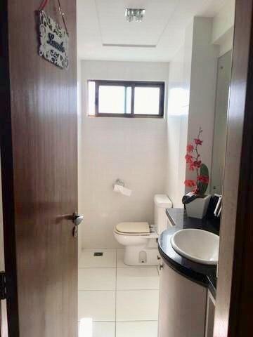 Apartamento 5/4 - Petrópolis - Maison Petrópolis - Foto 14