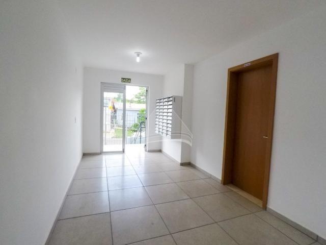 Apartamento para alugar com 2 dormitórios em Petrópolis, Passo fundo cod:11837 - Foto 4