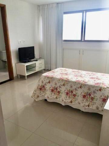 Apartamento 5/4 - Petrópolis - Maison Petrópolis - Foto 4