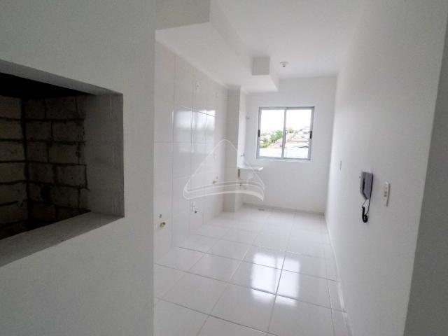 Apartamento para alugar com 2 dormitórios em Petrópolis, Passo fundo cod:11837 - Foto 7