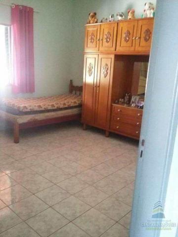 Chácara à venda com 2 dormitórios em Centro, Alfenas cod:4034 - Foto 13