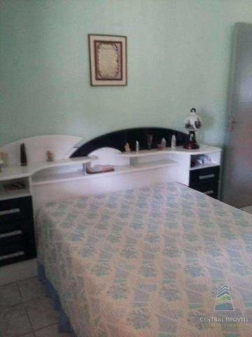 Chácara à venda com 2 dormitórios em Centro, Alfenas cod:4034 - Foto 18