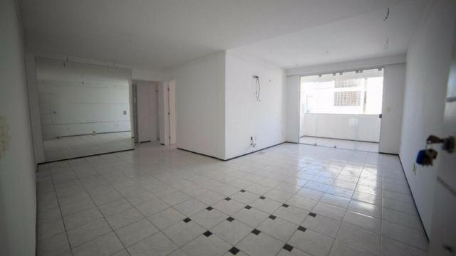 AP1427 Condomínio Arena Blanca , apartamento no Cocó, 4 quartos, rua Gilberto Studart - Foto 13