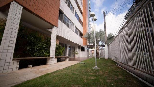 AP1427 Condomínio Arena Blanca , apartamento no Cocó, 4 quartos, rua Gilberto Studart - Foto 2