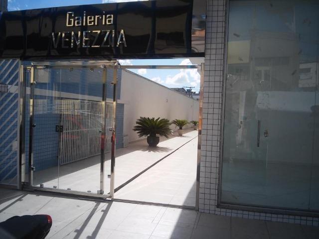 Alugo salas comerciais no centro de Teixeira de Freitas - Foto 17