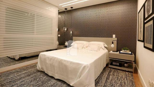 Apartamento 03 quartos (01 suite) no boa vista, curitiba. - Foto 7