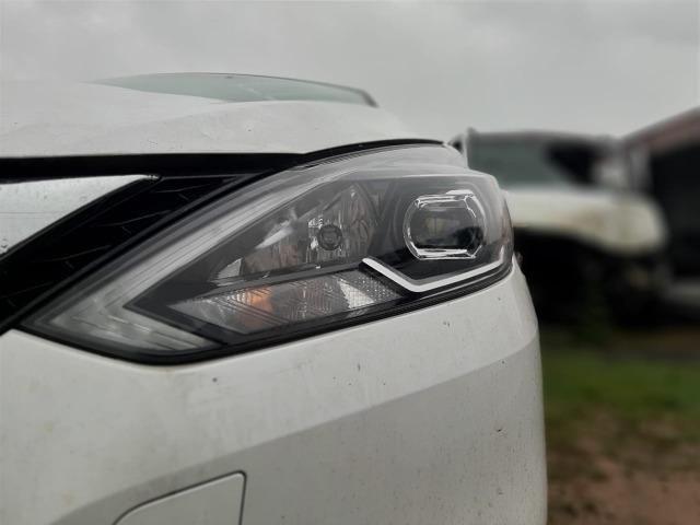 Sucata Nissan Sentra 2.0 2018/2019 140Cvs - Foto 5