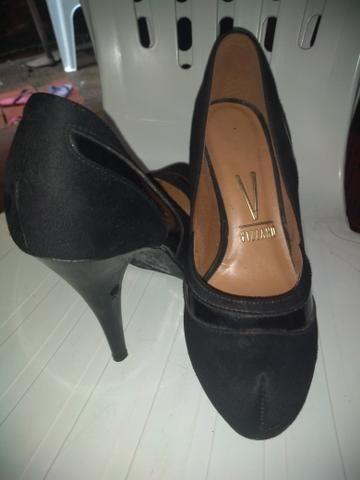 d9a78cfce Vende-se estes sapatos - Roupas e calçados - Coqueiro, Belém ...