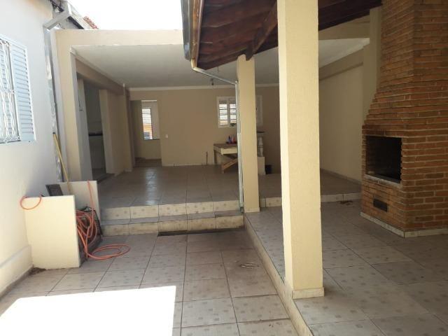 EXcelente localização Comercial e residencial - Foto 15