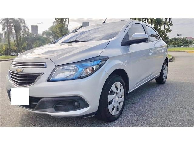 Gm - Chevrolet Onix- parcelas de R$ 341,00