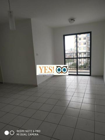 Apartamento 3/4 para Aluguel no Muchila - Foto 7