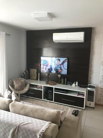 Apartamento Mobiliado Eco Vita Ideale - Foto 7