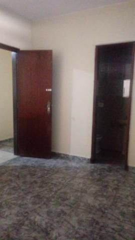Sérgio Soares vende ou aluga: Ótima casa na Qd. 401 do Recanto das Emas - Foto 8
