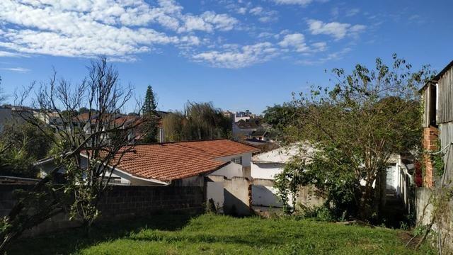 Baixou - 500m2 Bairro Alto - Rua do Terminal - Residencial/comercial - Admite 4 pavimentos - Foto 5