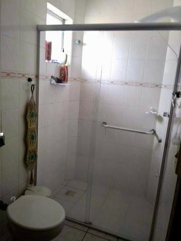 Sobrado em condomínio para venda no bairro Xaxim - Curitiba - PR - Foto 6