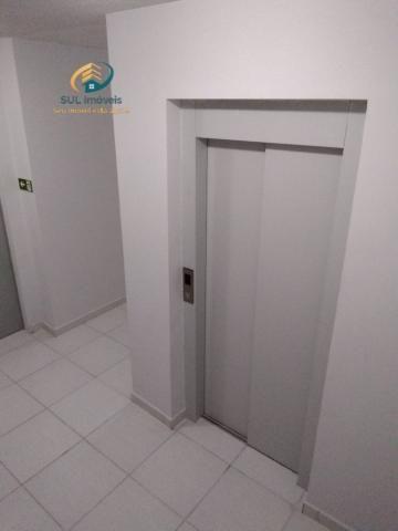 Apartamento, Estância Velha, Canoas-RS - Foto 7