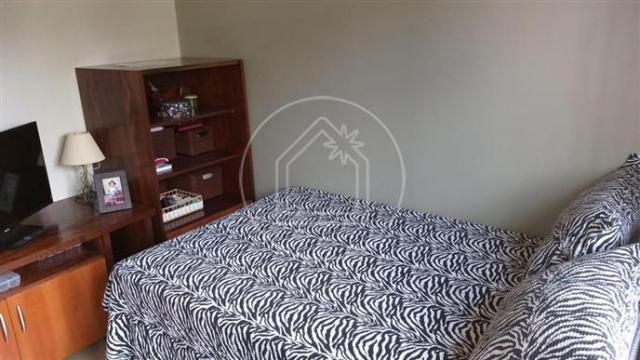 Casa à venda com 3 dormitórios em Itaipu, Niterói cod:726208 - Foto 14
