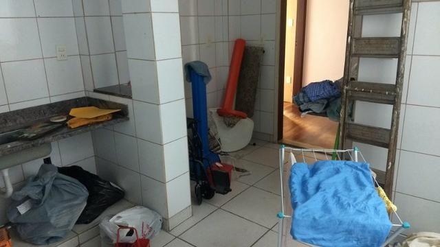 Apartamento (Grajaú) 2quartos Suíte Vaga Garagem Oportunidade - Foto 14