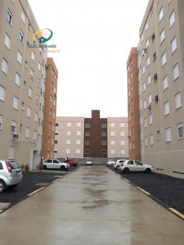 Apartamento, Estância Velha, Canoas-RS - Foto 10