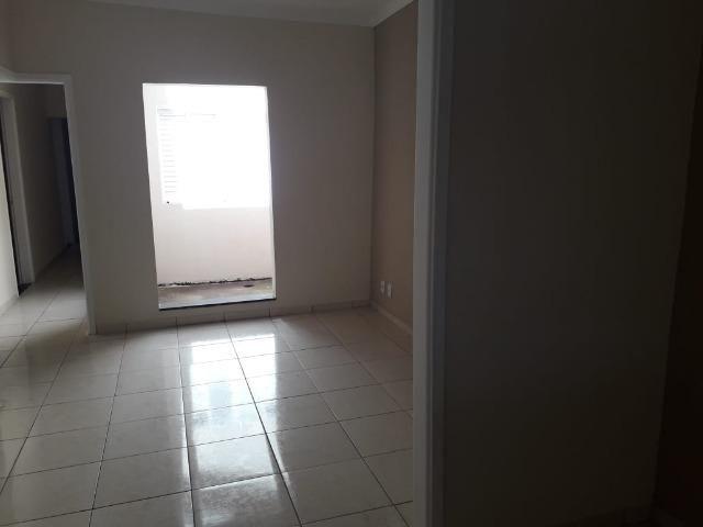 EXcelente localização Comercial e residencial - Foto 12